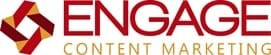 Engage Content's Logo