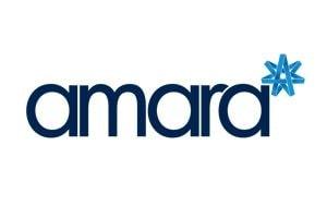 Amara Clinic's Logo