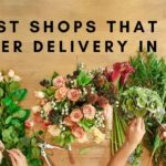 The 5 Shops That Do the Best Flower Delivery in Cork