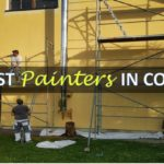 The 5 Best Painters in Cork