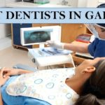 The 5 Best Dentists in Galway