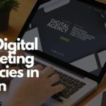 The 6 Best Digital Marketing Agencies in Dublin