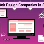 The 6 Best Web Design Companies in Galway