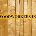 The 5 Best Woodworkers in Cork