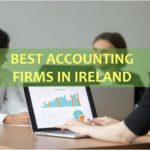 The 7 Best Accountancy Firms in Ireland