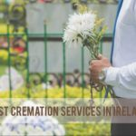 The 5 Best Cremation Services in Ireland
