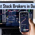 The 5 Best Stock Brokers in Dublin