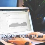 The 8 Best SEO Agencies in Galway