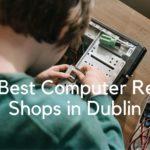 The 5 Best Computer Repair Shops in Dublin