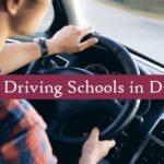 The 5 Best Driving Schools in Dublin
