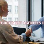 The 6 Best Recruitment Agencies in Cork