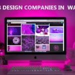 The 6 Best Web Design Companies in Waterford