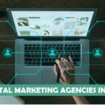 The 5 Best Digital Marketing Agencies in Ireland