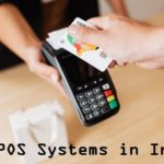 The 5 Best POS Systems in Ireland